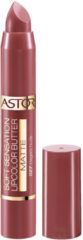 Astor Make-up Lippen Soft Sensation Lipcolor Butter Matte Nr. 27 Elegant Nude 5 g