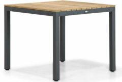 Lifestyle Garden Furniture Lifestyle Mazzarino dining tuintafel 90 x 90 cm