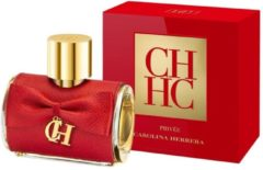 Carolina Herrara Women's Perfume Ch Privée Carolina Herrera EDP