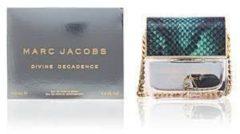 Marc Jacobs Decadence Divine EDP Vaporizador 100 ml