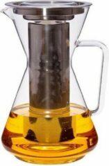 Trendglas Jena Mora Theepot - 1.5 L