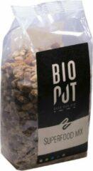 Bionut Energy mix met superfoods 4 x 1000g