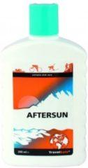 TravelSafe After Sun - 200ml