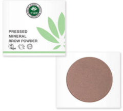 PHB Ethical Beauty Ash Blonde Mineral Eyebrow Powder Wenkbrauwpoeder 3 g