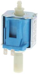 Bosch, Siemens Pumpe für Kaffeemaschine 00607970