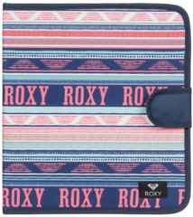 Roxy What A Day Pencilcase