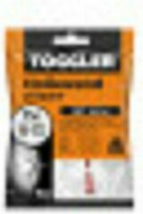 Toggler hollewand pluggen met haak TH 9-13 6 stuks