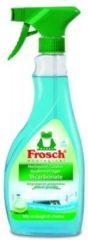 Frosch Keukenreiniger Bicarbonate Spray 500 ml