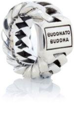 Buddha to Buddha 500 Ring Chain zilver Maat 19