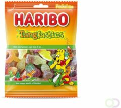 Haribo Tangfastics 75gr