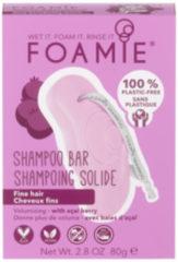 Foamie Shampoo Bar You're Adorabowl (Fijn Haar)