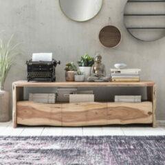 Artistiq Living Artistiq TV-meubel 'Albero' 146cm