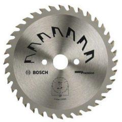 Skil Bosch Kreissäge Sägeblatt Precision 150x2x20 T36 2609256853