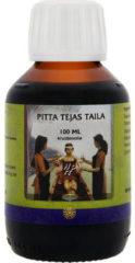 Holisan Pitta Tejas Taila (100ml)