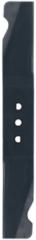 Einhell Classic Einhell Mulch-Klinge für Rasenmäher 3405670