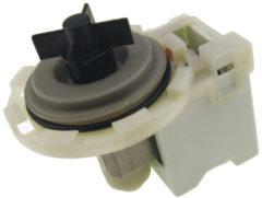 Ablaufpumpe (30 Watt) für Waschmaschine V99I000B6
