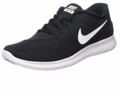Outdoorschuhe Nike schwarz