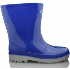 Blauwe Regenlaarzen Pablosky AGUA PVC S