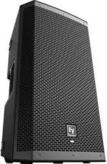 Electro Voice ZLX-12BT Actieve PA-speaker 30.5 cm 12 inch 1000 W 1 stuk(s)
