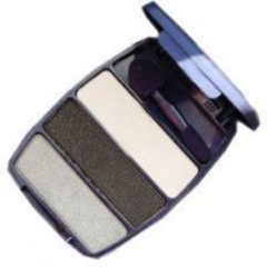 VHcollection Collection 2000 Total Colour Trio Eye Shadow - 20 Eclipse - Oogschaduw Palet