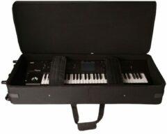 Gator GK61 Lightweight Keyboard Case keyboardtas/-koffer