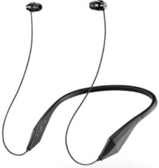 Auricolari Bluetooth Plantronics BackBeat 100 Neri