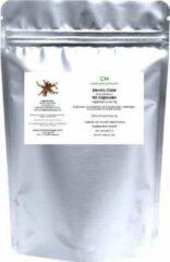 Chinaherbage Devils Claw - 90 Capsules - Voedingssupplement