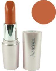 Jean Marcel Jean D'Arcel brillant lip colour Lip stick Make Up Selectie van kleuren 4g 173