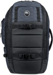 Quiksilver Barrakade Backpack