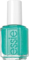 Essie viva antigua 423 - groen - nagellak