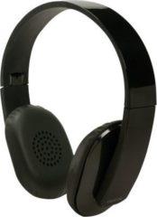 LogiLink BT0030 Bluetooth Stereo Headset mit Mikrofon