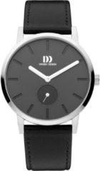 Danish Design Horloge 39 mm Stainless Steel IQ14Q1219