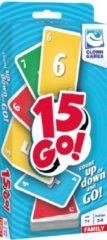 Clown Games Clown 15 Go! Original In Display