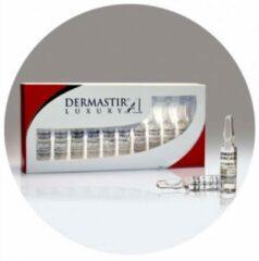 DermaStir Ampoules Vitamin E 10x2ml