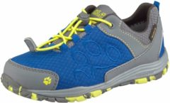 Jack Wolfskin Outdoorschuh »Portland Texapore Low Kids«