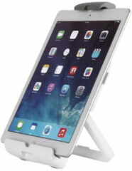 NewStar UN200 Universele Tablethouder Wit