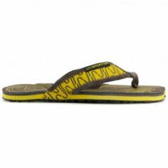 La Sportiva - Swing - Sandalen maat 37 bruin/oranje