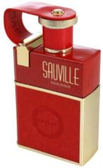Sterling Jean-Pierre Sand ARMAF Sauville Women 100ml EdP