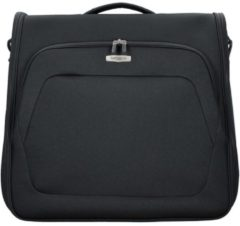 Samsonite Kleidersack mit abnehmbarem Tragegurt, »Spark SNG, Bi Fold«