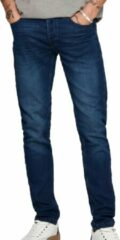 Blauwe ONLY & SONS Loom slim fit jeans