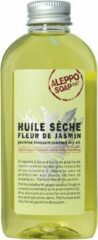 Aleppo Soap Co Body Olie Jasmijnbloesem (150ml)