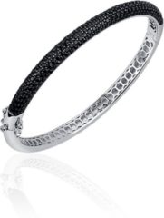 Jewels Inc. Armband 925 Zilver