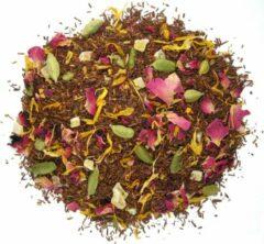De wereld van thee Rooibos Tuin van Monet