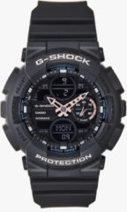 Casio G-Shock GMA-S140-1AER Dames- herenhorloge 46 mm