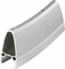 M-wave Velg 28 Inch Aluminium 32g Zilver