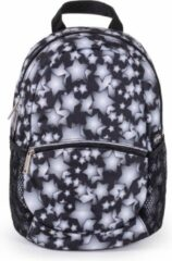 Witte JEVA Tourpack Starlight - mini rugzak