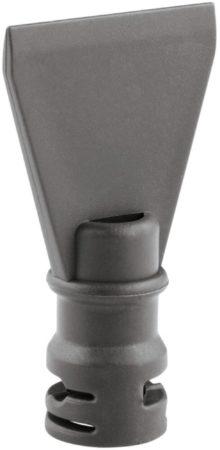 Afbeelding van 3-in-1-stoomreiniger Cleanmaxx groen/wit