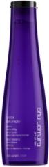 Shu Uemura - Y?bi Blonde - Glow Revealing Shampoo - 300 ml