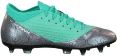 Fußballschuhe FUTURE 2.4 FG/AG mit Nockenprofil 104839-01 Puma Color Shift-Biscay Green-Puma White-Puma Black