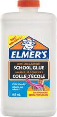 Elmer's 2079104 kleefstof voor kunst- en handwerk